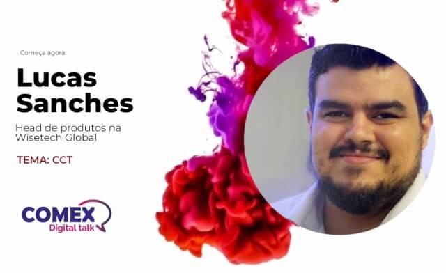 Lucas Sanches 06-11