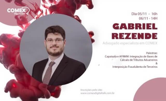Dr. Gabriel Rezende 06-11