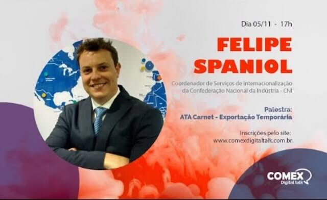 Felipe Spaniol