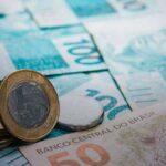 Thiago Pagano: A Reforma Tributária e as Importações brasileira