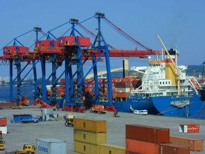 PIS e o CONFINS no processo de importação