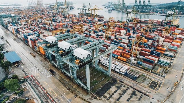 importações exportações antidumping