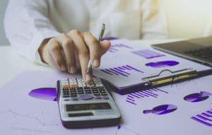 Mercadoria importada paga imposto? Como não ser taxado?
