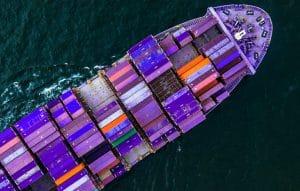 Quais são os principais desafios do Comércio Exterior brasileiro?