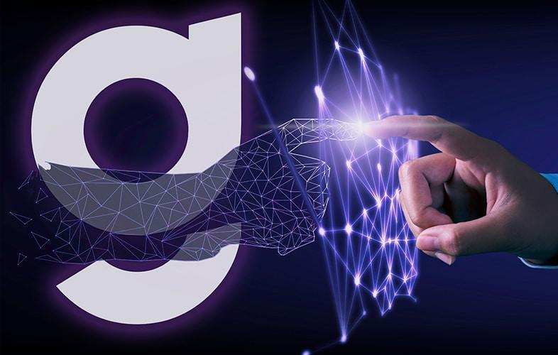 Comex 4.0: A Transformação Digital moldando o futuro do Comércio Exterior