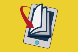e-book – Lorem ipsum dolor sit amet