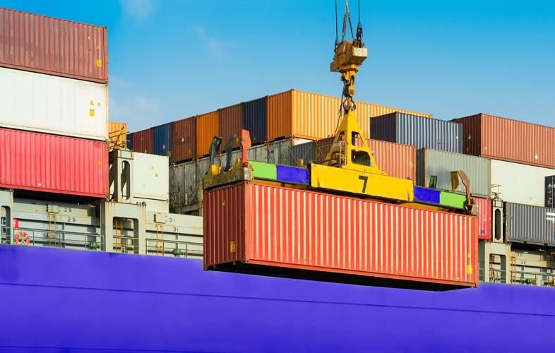 Descubra como tornar a nacionalização de produtos mais eficiente