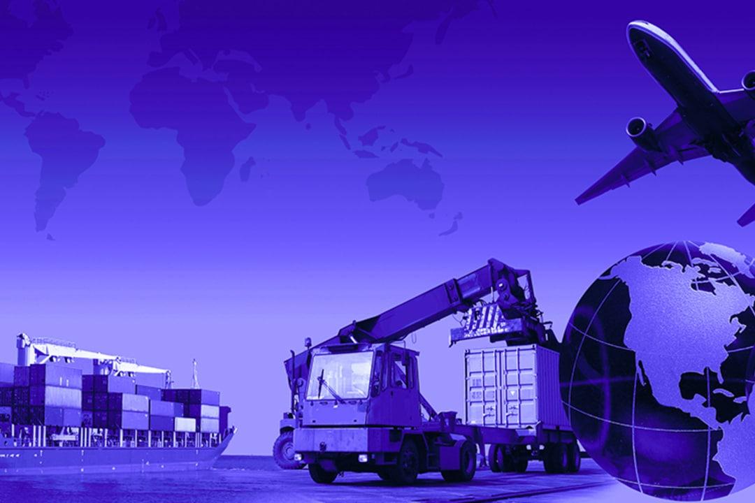 6 Passos essenciais para otimização de processos de importação