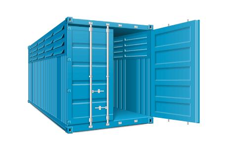 tipos de container ventilado 500x500