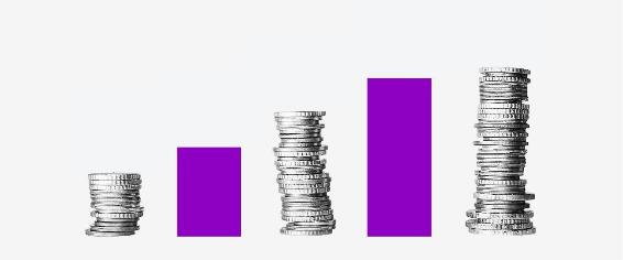 contrato de câmbio moedas
