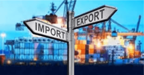 drawback importação exportação comércio exterior