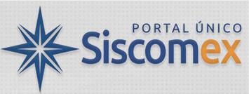 siscomex portal